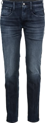 REPLAY Jeans 'Anbass'