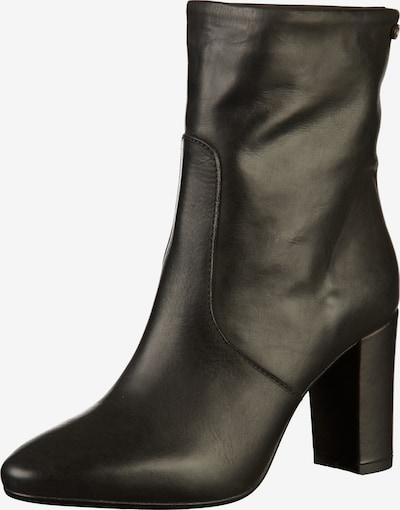 Fred de la BretoniÈre Stiefelette in schwarz, Produktansicht