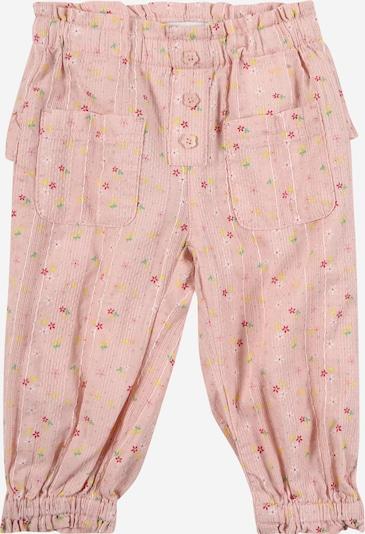 Pantaloni 'Helen' NAME IT pe culori mixte, Vizualizare produs