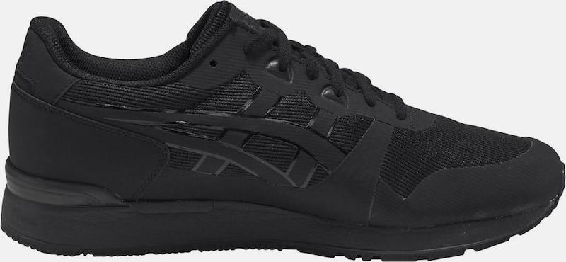 Haltbare Mode billige Schuhe ASICS | Sneaker 'GEL-LYTE NS' NS' NS' Schuhe Gut getragene Schuhe ca1007