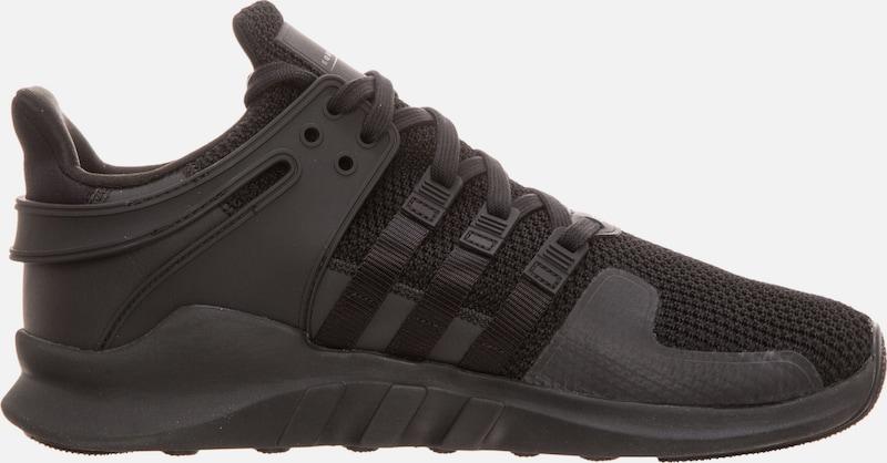 ADIDAS ORIGINALS Sneaker 'EQT 'EQT Sneaker Support ADV' bba5cc