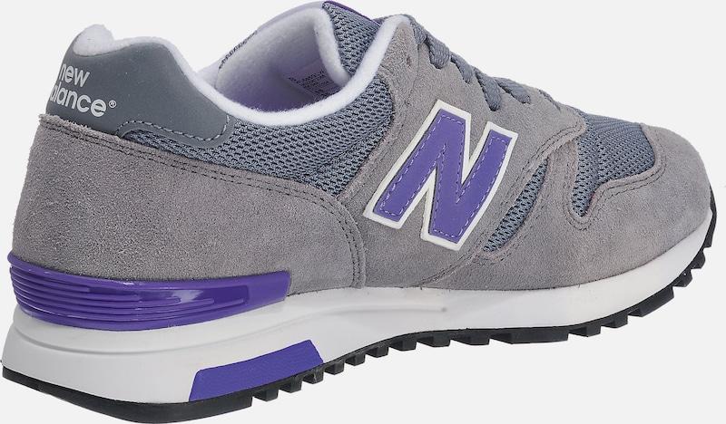New Balance Sneakers Wl565 B