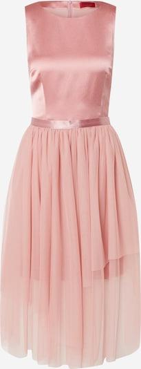 HUGO Kleid 'Kilaila-1' in rosa, Produktansicht