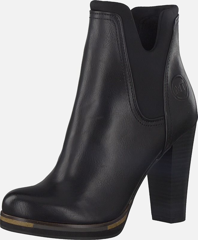 High Heels und Absatzschuhe online bestellen | ABOUT YOU