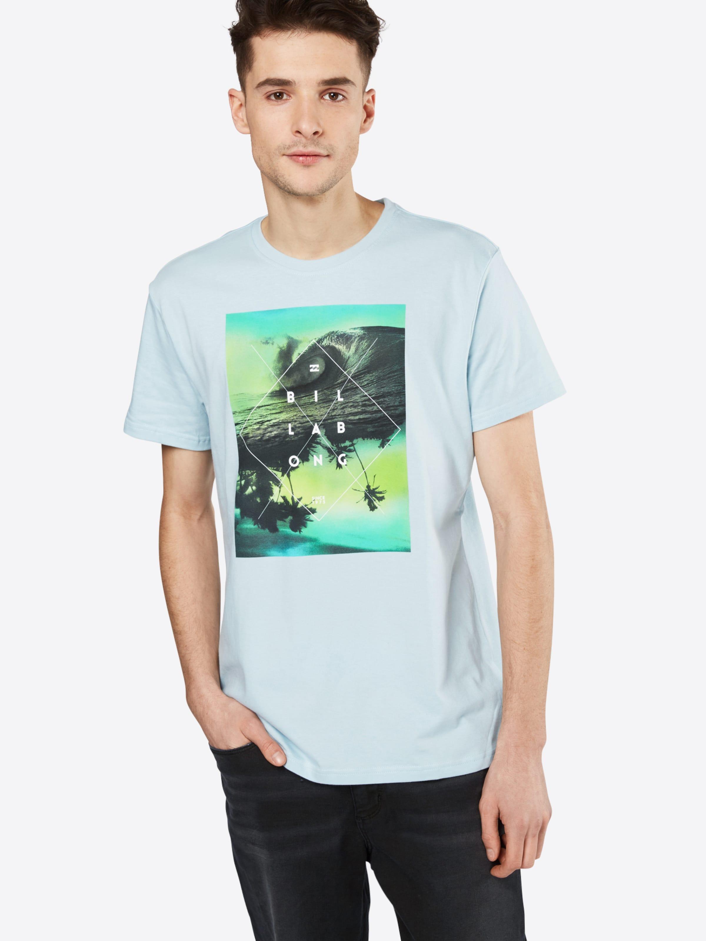 T ss' 'cross section ss' Shirt T BILLABONG section BILLABONG Shirt 'cross BILLABONG wFqOC0UAxn