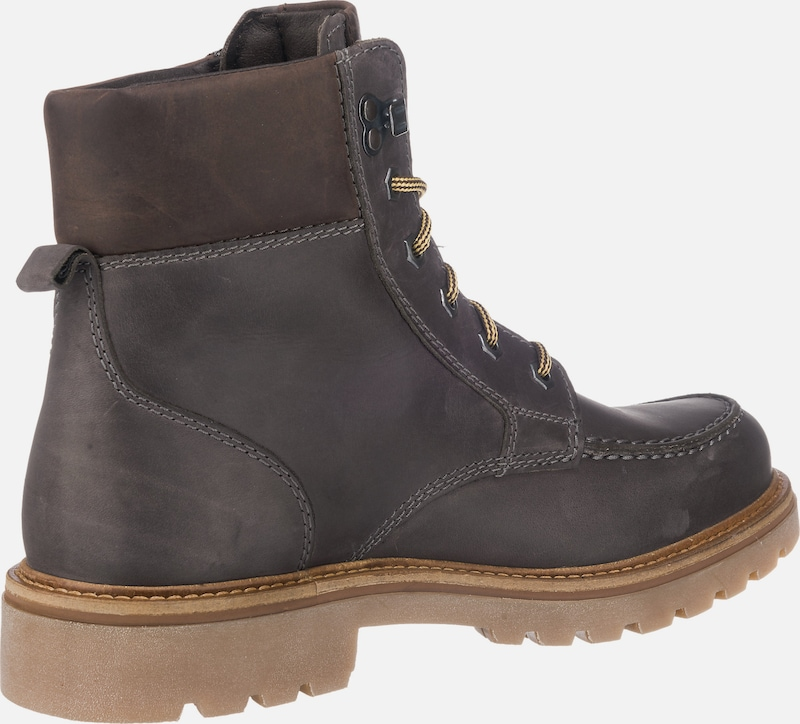 CAMEL ACTIVE Canberra Canberra ACTIVE Pl 13 Stiefeletten c7eb31