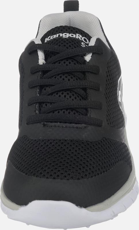 KangaROOS K-March Sneakers