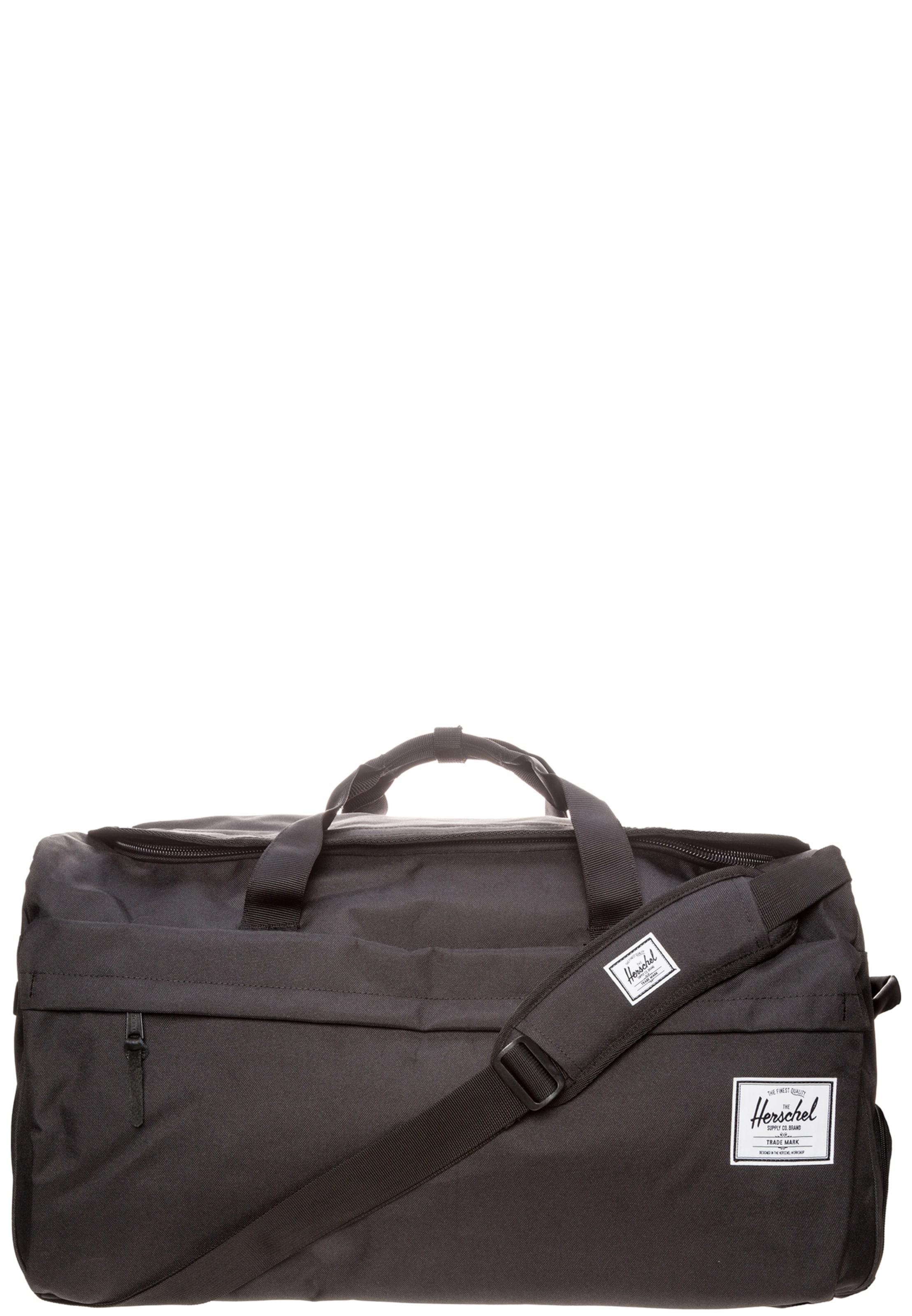 Herschel Outfitter Tasche Rabatt Günstig Online menGUP