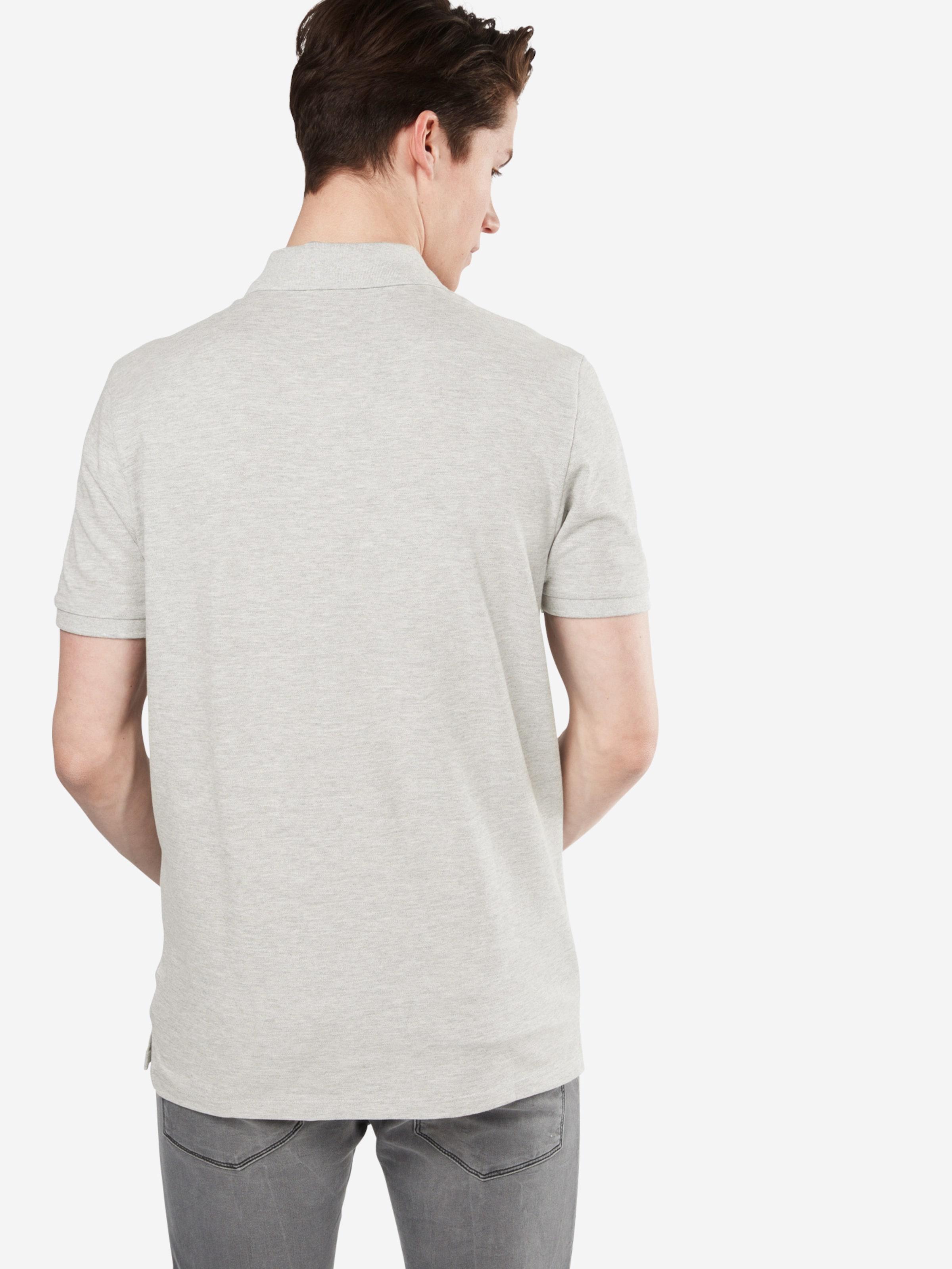 HUGO Poloshirt 'Donos' Billig Verkauf Sehr Billig Auslass Browse Spielraum Größte Lieferant 2018 GHIZB