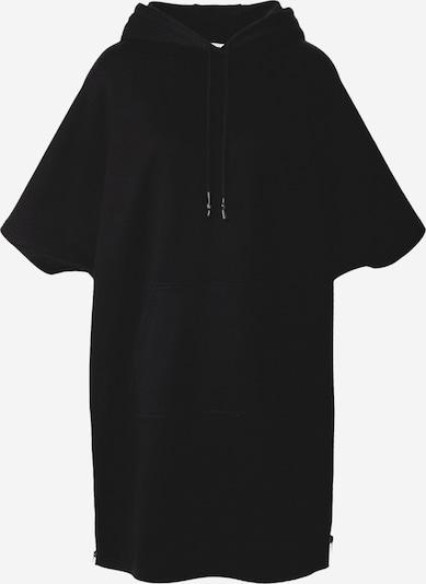McQ Alexander McQueen Haljina u crna, Pregled proizvoda
