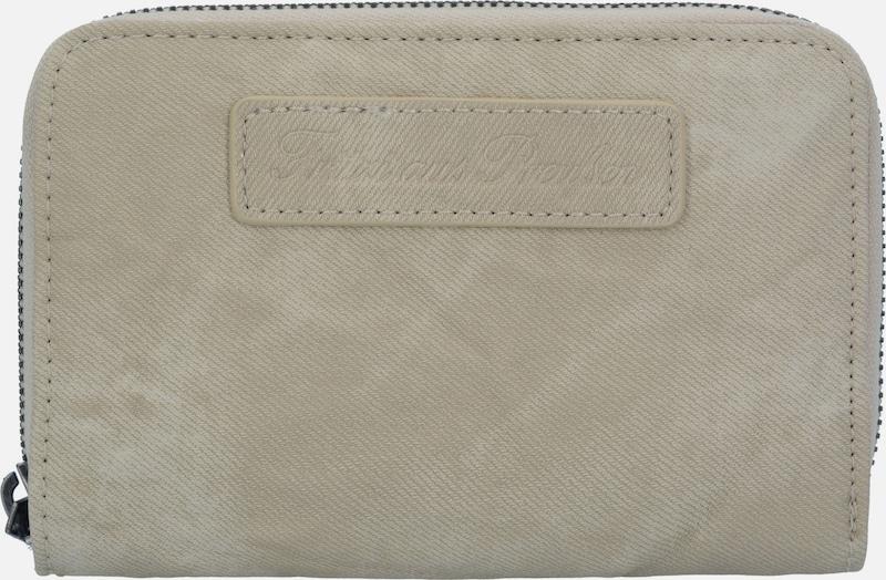 Fritzi From Prussia Svantje Wallet 15 Cm