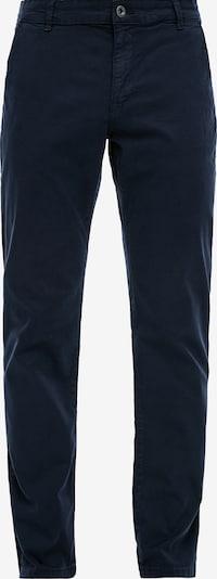 Q/S designed by Chino hlače u plava, Pregled proizvoda