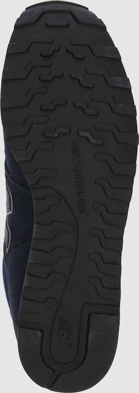 Haltbare Mode billige Schuhe new Schuhe balance | Sneaker 'ML373' Schuhe new Gut getragene Schuhe e8c8ba