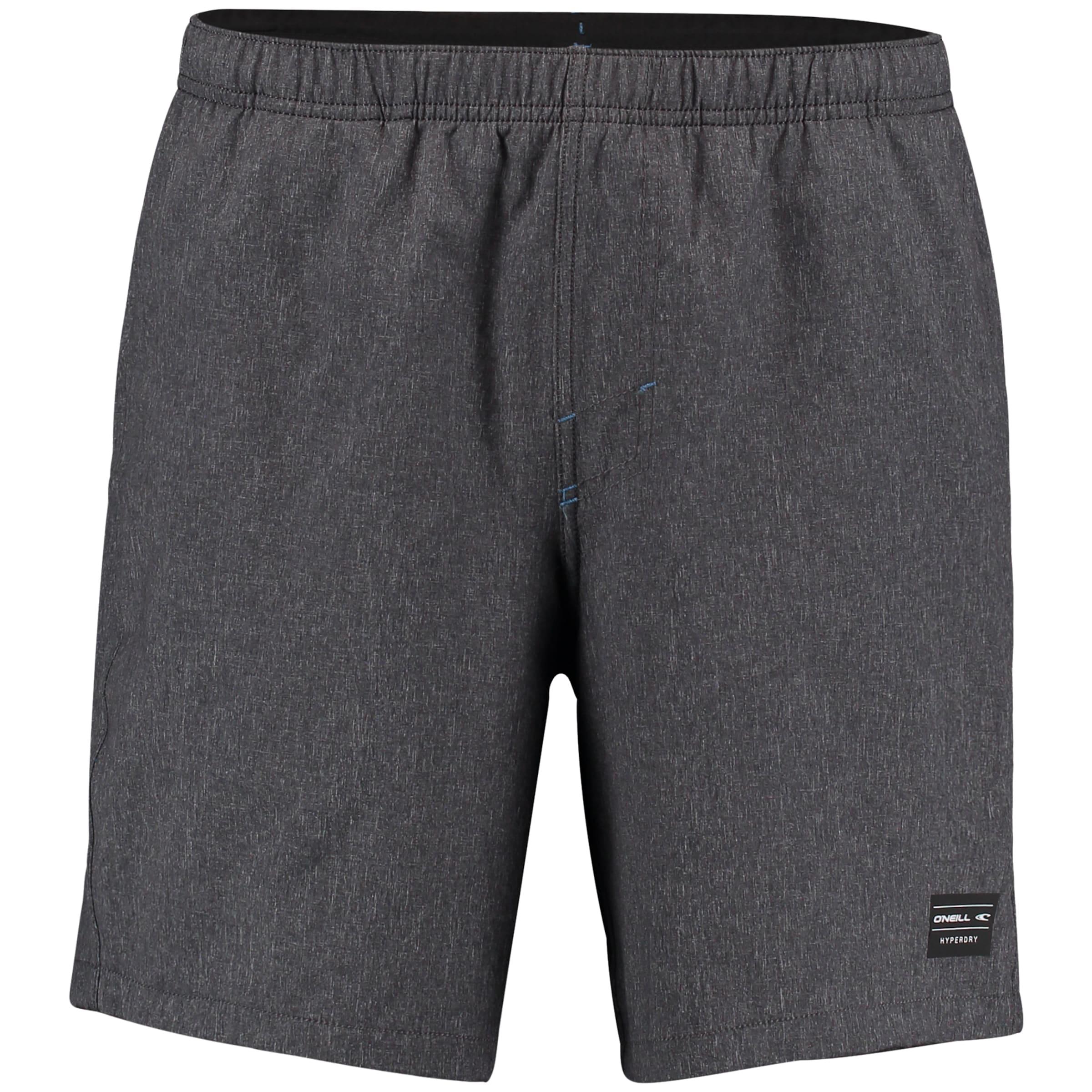 Gemütlich O'NEILL Shorts 'PM All Day Hybrid' Neuer Stil kAUF2hUfx
