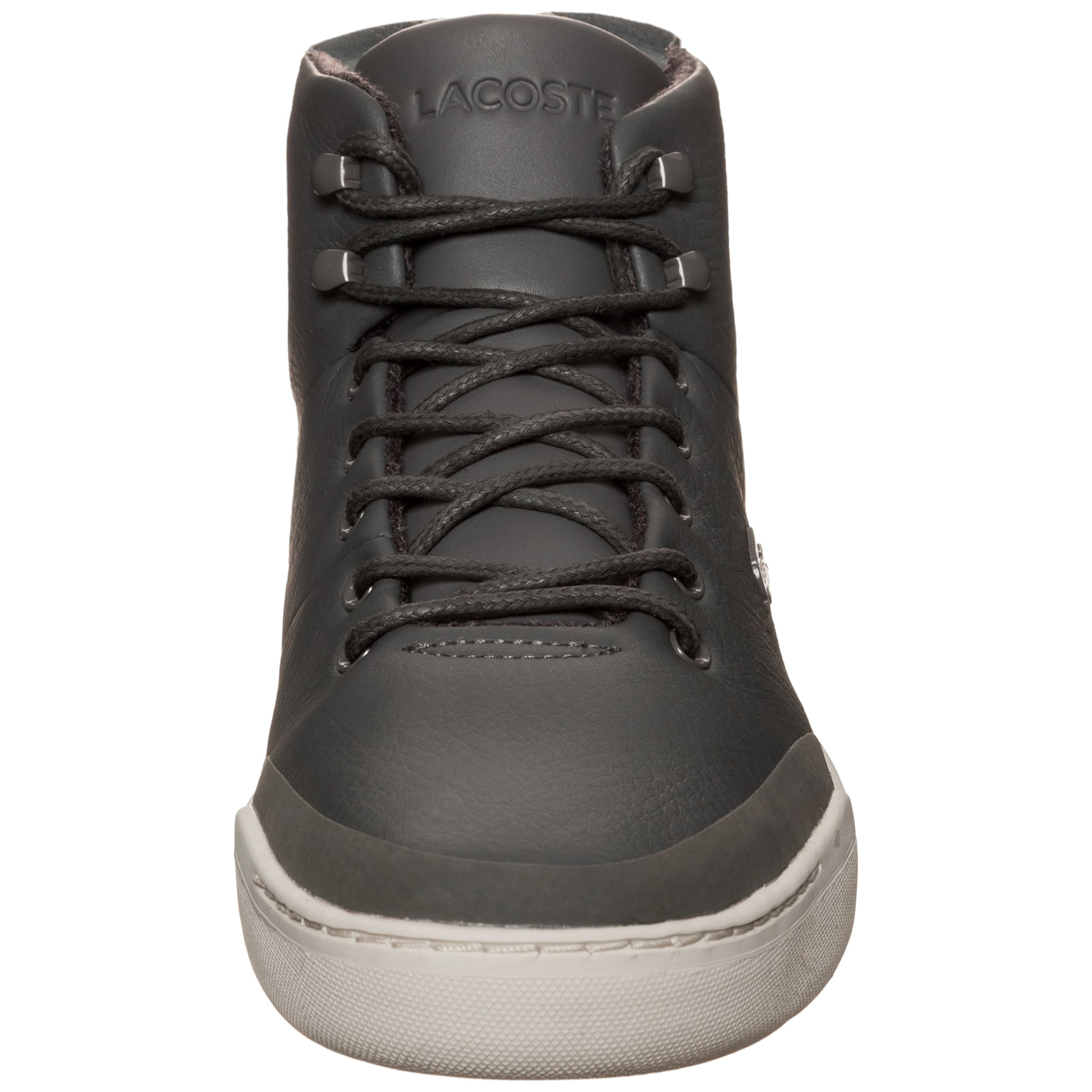 Clas Explorateur In Herren Lacoste Sneaker Grau gI6vYmbf7y