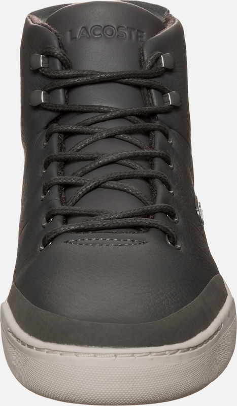 LACOSTE LACOSTE LACOSTE Explorateur Clas Sneaker Herren 4c5b41