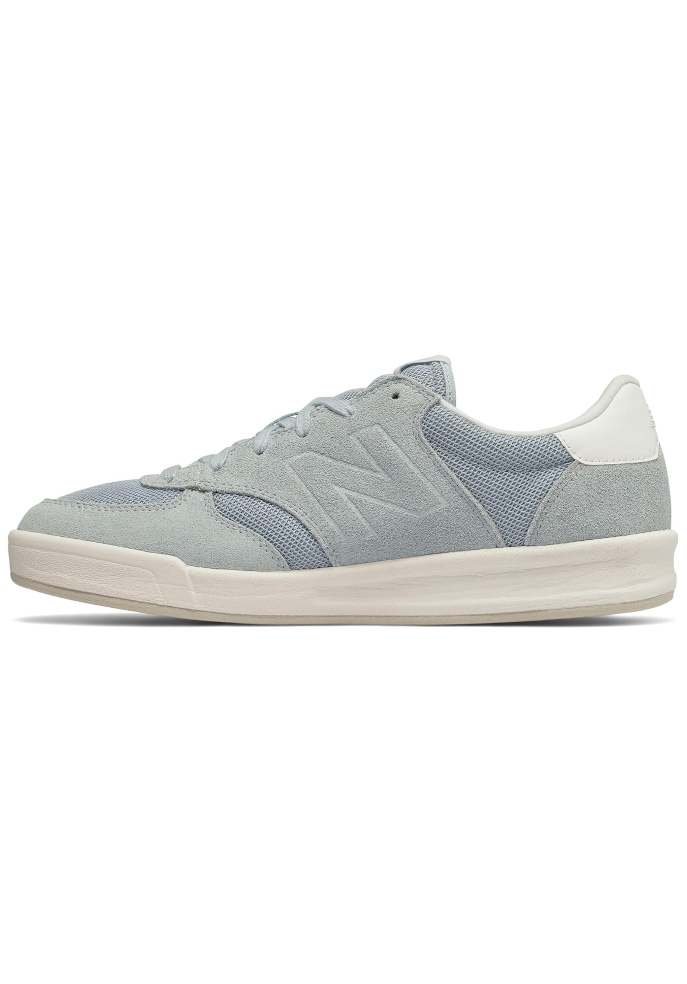 new balance Sneaker CRT300 D Hohe Qualität