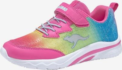 KangaROOS Sneaker »KK-Daisy EV« in mischfarben, Produktansicht