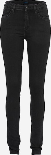 Pepe Jeans Jeans 'Regent' in black denim, Produktansicht