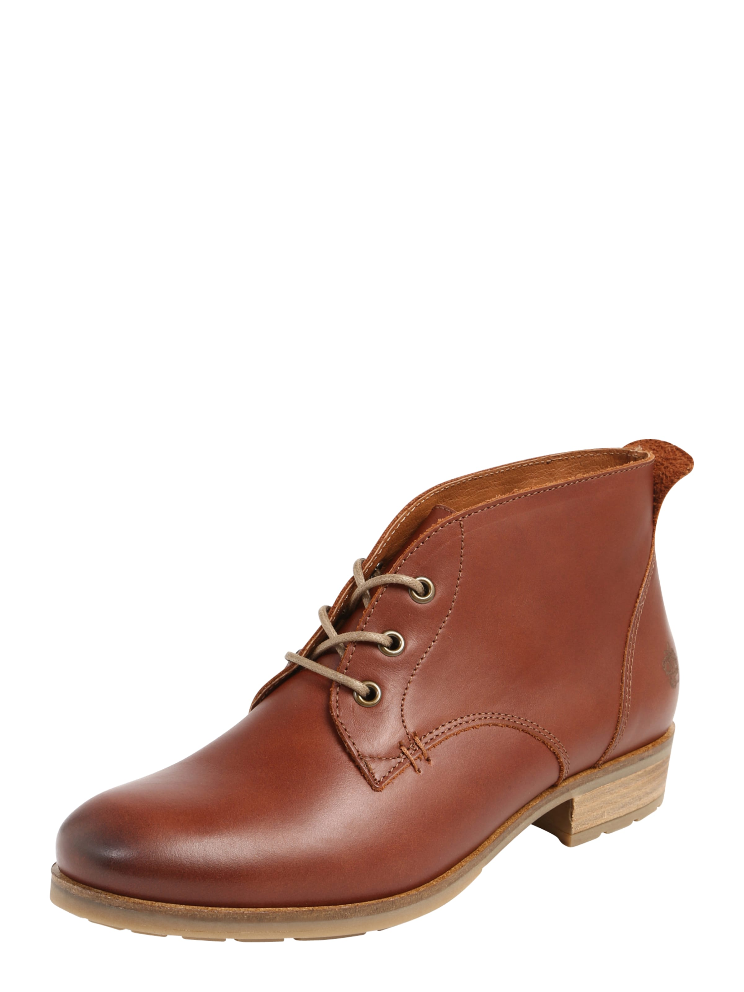Apple In Of Boot 'bruna' Eden Ankle Braun OP8n0wk