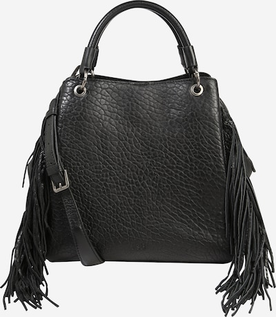 FREDsBRUDER Ručna torbica 'Frizzle' u crna, Pregled proizvoda
