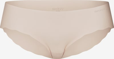 Skiny Дамски бикини 'Micro Lovers Panty' в бежово, Преглед на продукта