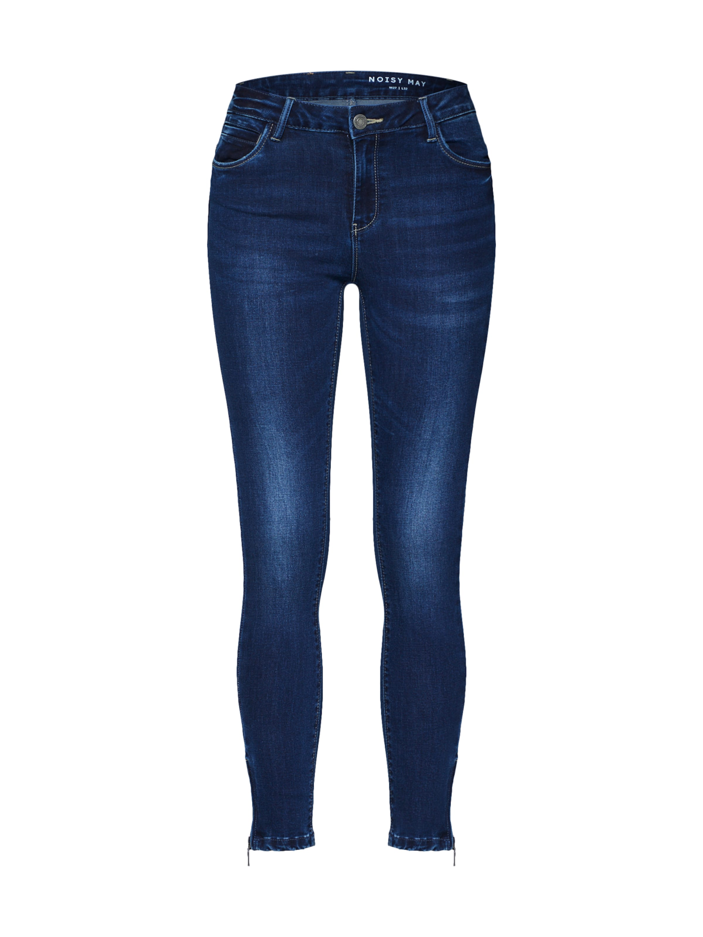 Jeans Blue Noisy May 'nmkimmy In Nw' Denim SMpLVjqUzG