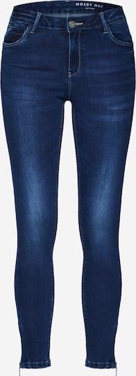 Džinsai 'Kimmy' iš Noisy may , spalva - tamsiai (džinso) mėlyna, Prekių apžvalga