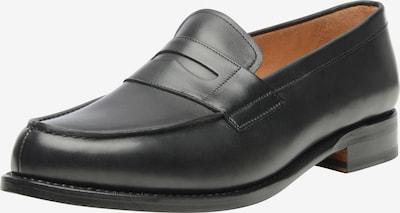 SHOEPASSION Loafer 'No. 780' in schwarz, Produktansicht