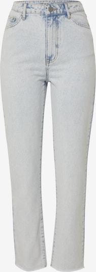 VILA Jeans 'Annabel' in de kleur Blauw denim, Productweergave