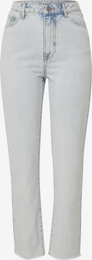 VILA Jeans 'Annabel' in blue denim, Produktansicht