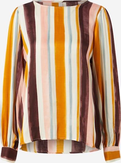 Soyaconcept Blouse 'Lamia 1' in de kleur Gemengde kleuren, Productweergave
