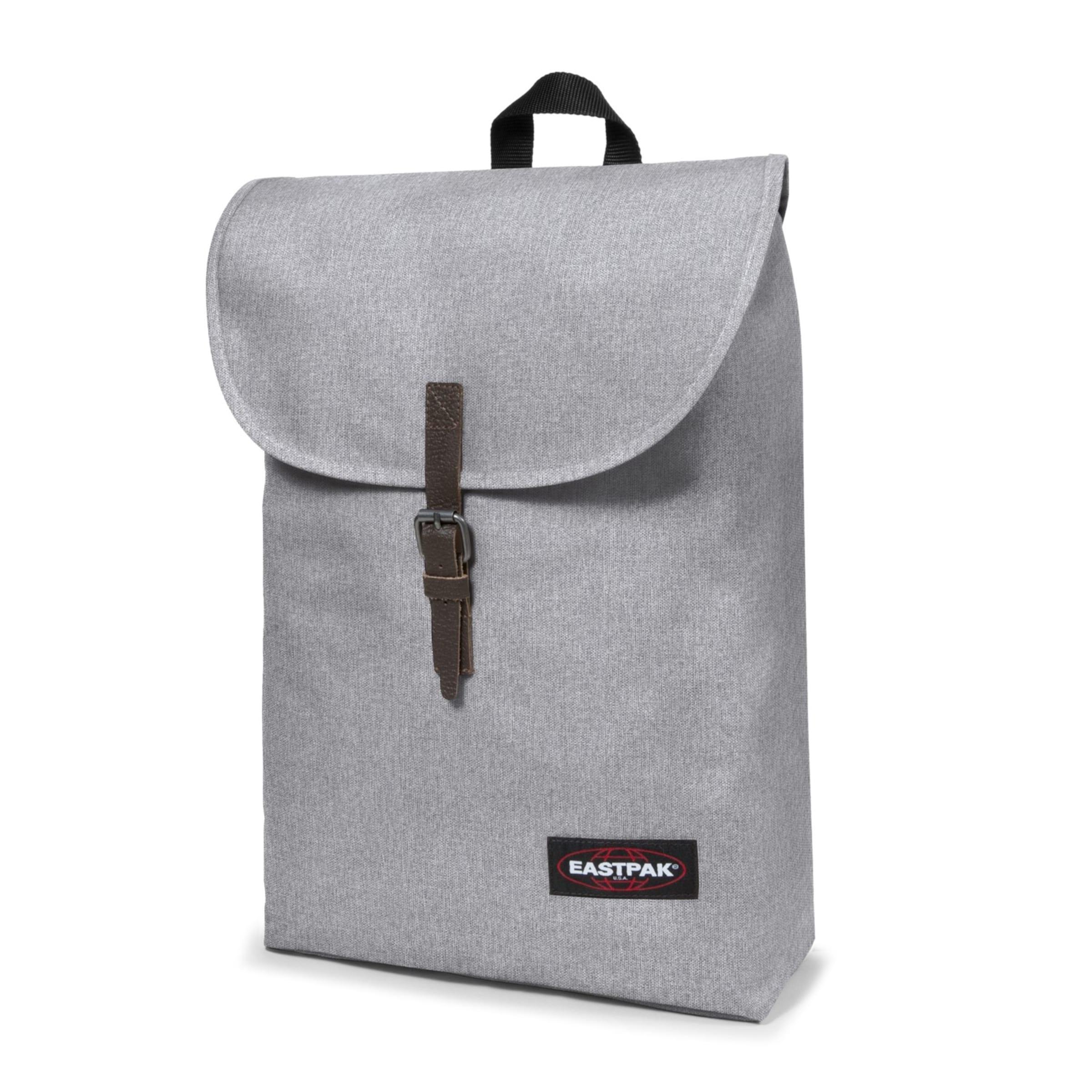 EASTPAK Ciera Rucksack Bester Großhandel Günstig Online Amazon Online Einkaufen Mode-Stil Günstig Online WCgwce