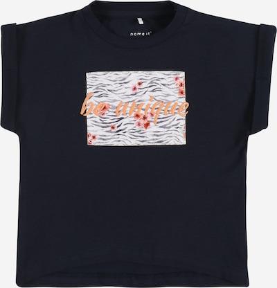 NAME IT Majica u safirno plava, Pregled proizvoda