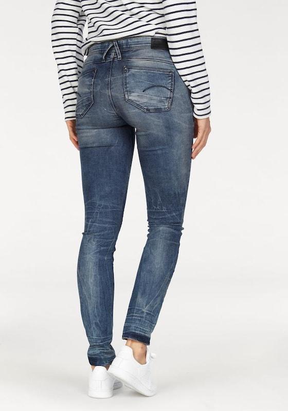 G-STAR RAW Skinny-fit-Jeans