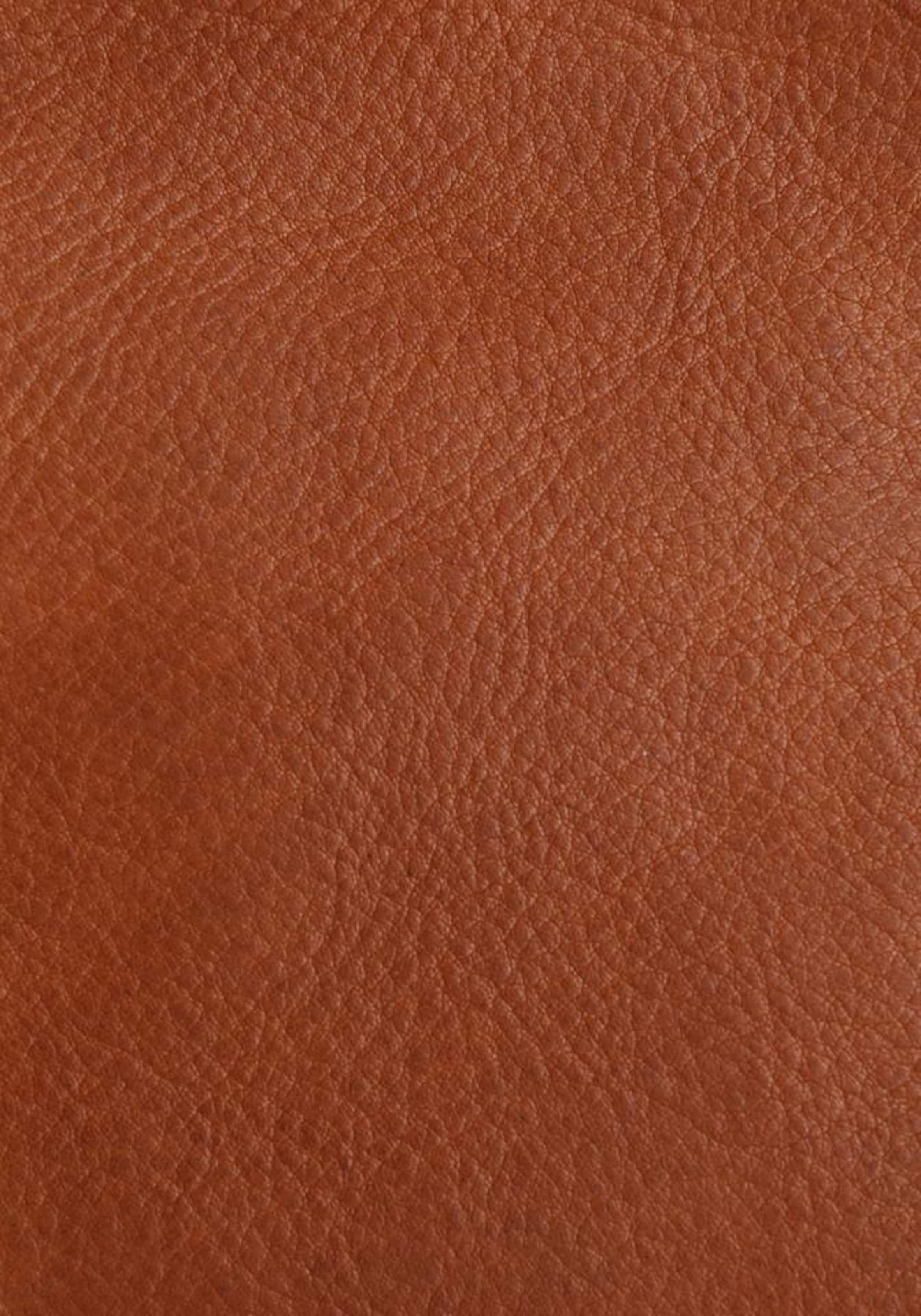 CAMEL ACTIVE 'Kansas' Umhängetasche Leder 28 cm Neuesten Kollektionen Auslass Viele Arten Von tAVcw4RMX2