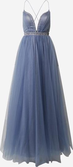 Forever Unique Večerné šaty - svetlomodrá, Produkt