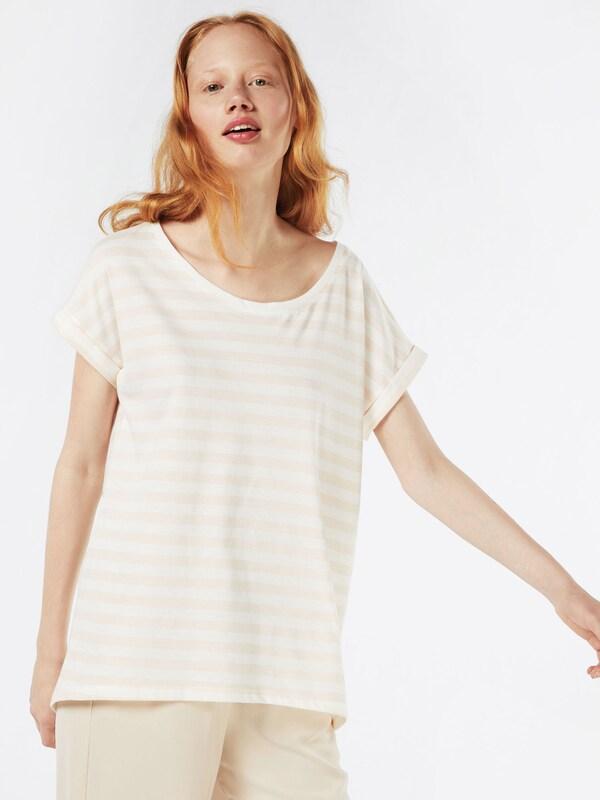 VILA T-Shirt 'Dreamers'