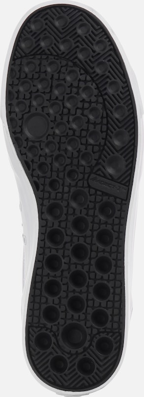 DC Schuhes Sneaker Sneaker Sneaker 'Evan Smith Hi' 24b1fd