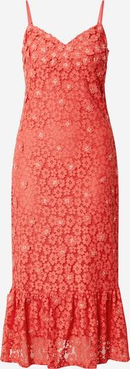 MICHAEL Michael Kors Zomerjurk 'Floral Lace' in de kleur Perzik, Productweergave