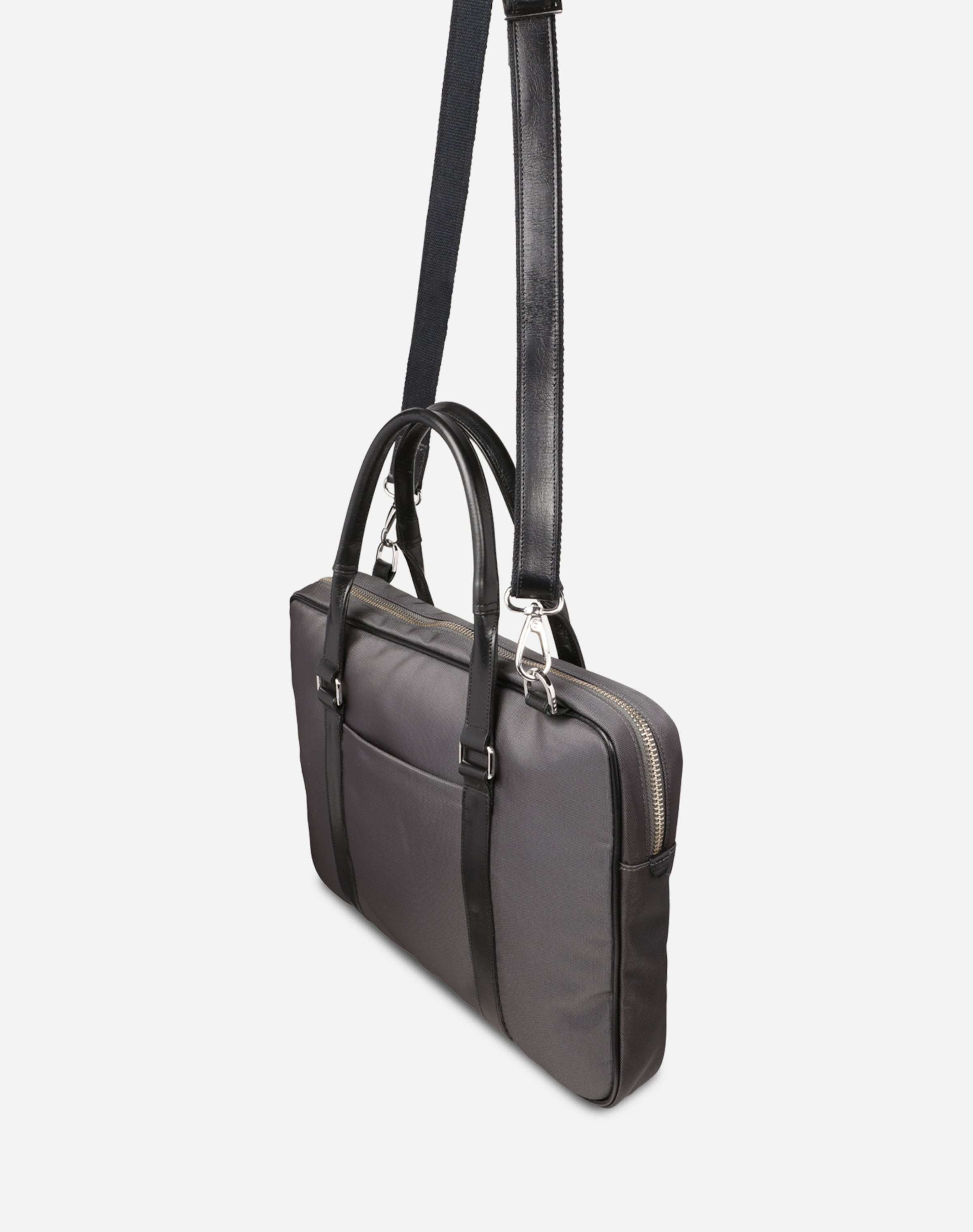 Outlet Brandneue Unisex Auslass Bester Verkauf ROYAL REPUBLIQ 'Galactic Affinity' Tasche Billig Verkauf Erstaunlicher Preis LoFg8PlP