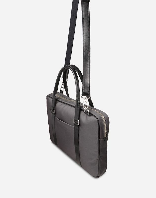 Royal Republiq Galactic Affinity Tasche