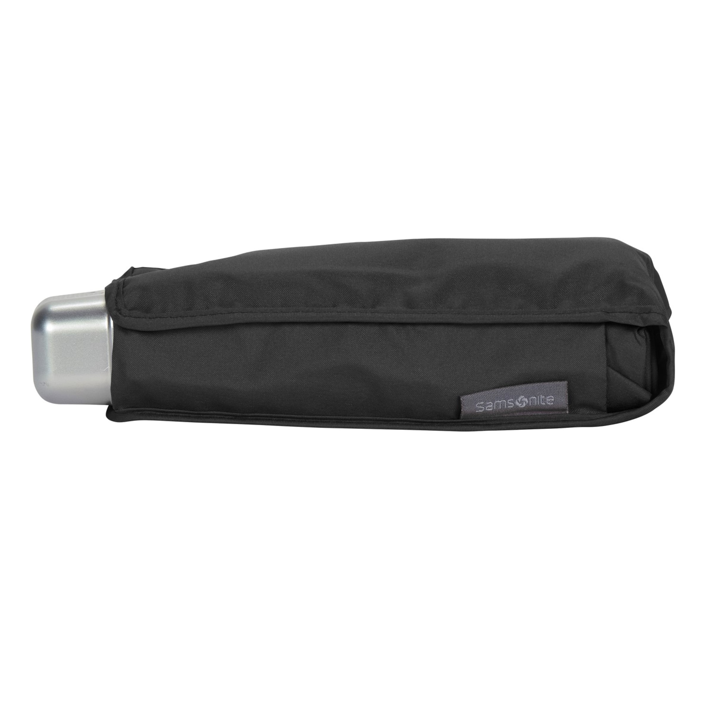 SAMSONITE Accessories Taschenschirm Supermini 17 cm Aus Deutschland Niedrig Versandkosten Geniue Händler Günstig Online 8CYrmb