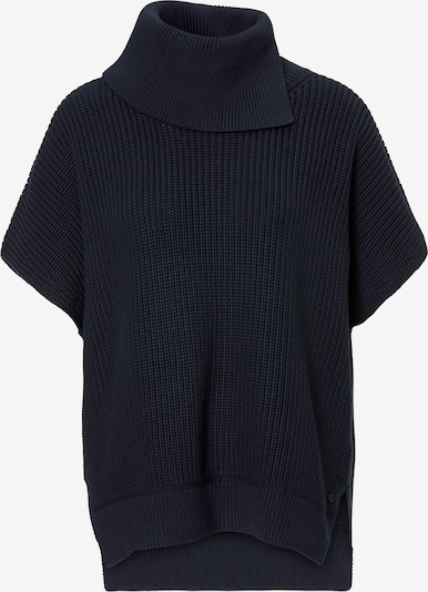 Marc O'Polo Pullover in navy, Produktansicht