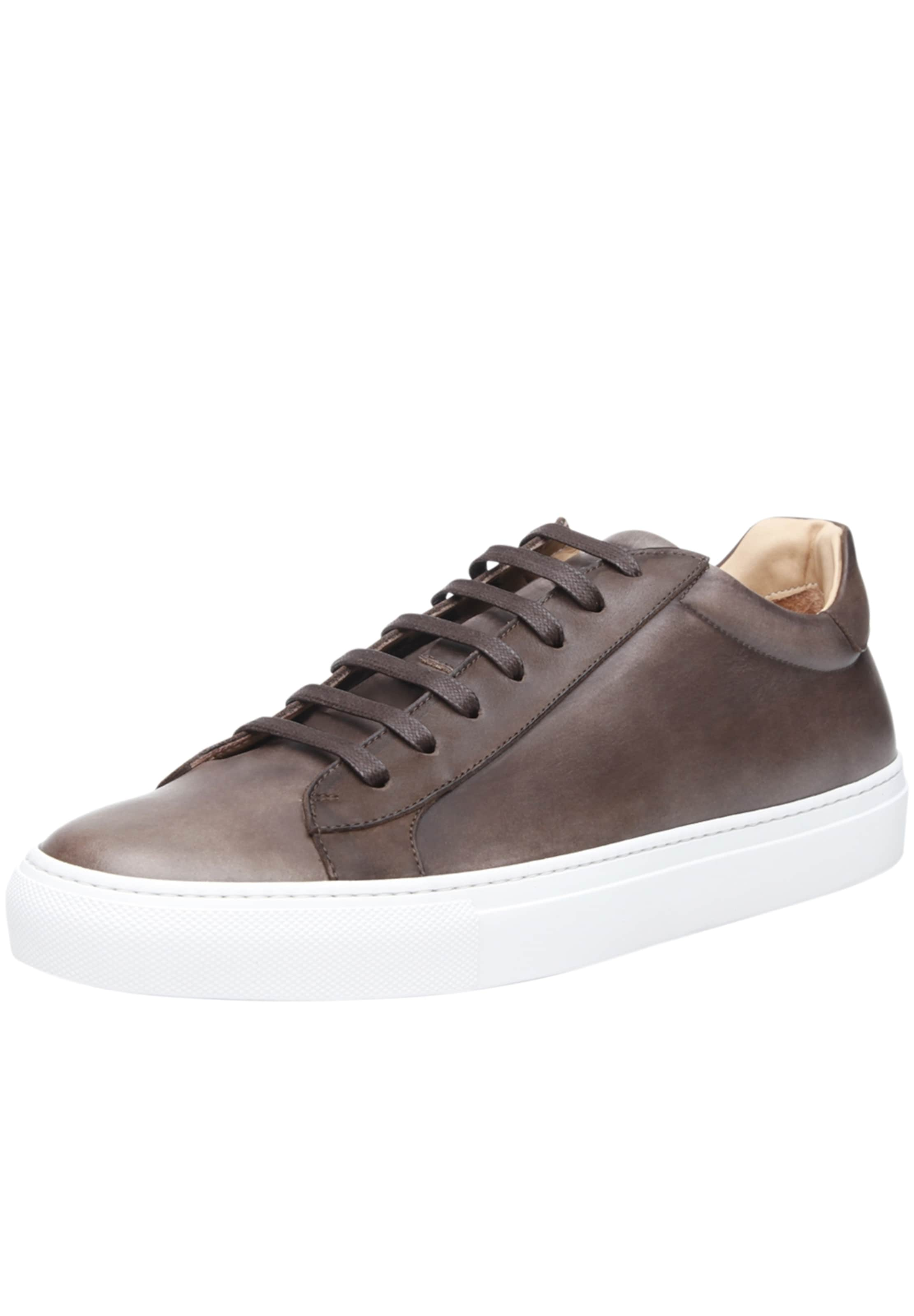 SHOEPASSION Sneaker No. 53 MS Hohe Qualität