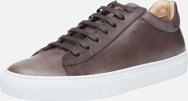 SHOEPASSION | Sneaker 'No 53 MS'