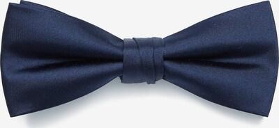 Calvin Klein Fliege in dunkelblau, Produktansicht