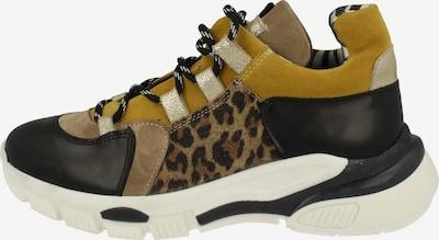 BULLBOXER Sneaker in mischfarben, Produktansicht