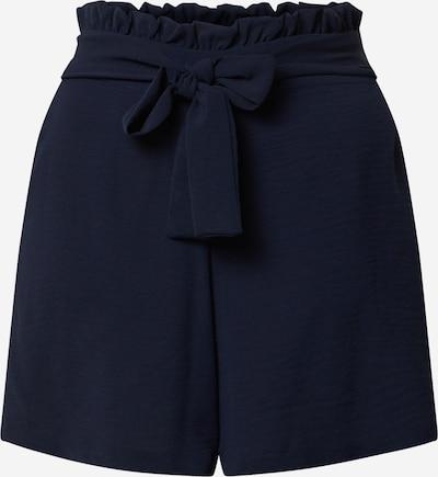 Kelnės 'RASHA' iš VILA , spalva - tamsiai mėlyna, Prekių apžvalga