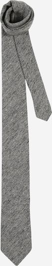 JOOP! Kravata | pegasto siva barva, Prikaz izdelka